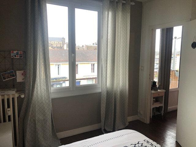 Appartement à vendre 2 33m2 à Limoges vignette-6