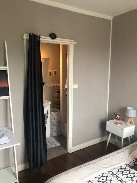 Appartement à vendre 2 33m2 à Limoges vignette-7