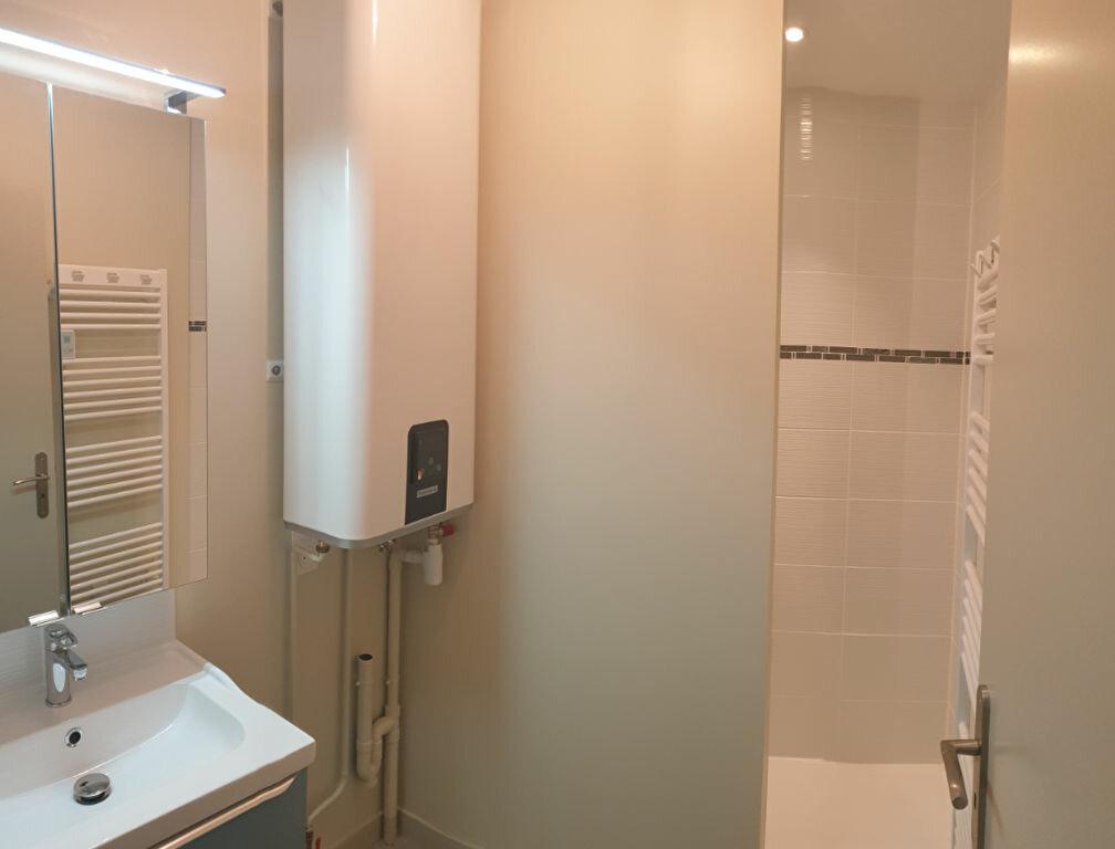 Appartement à louer 3 53m2 à Aixe-sur-Vienne vignette-4