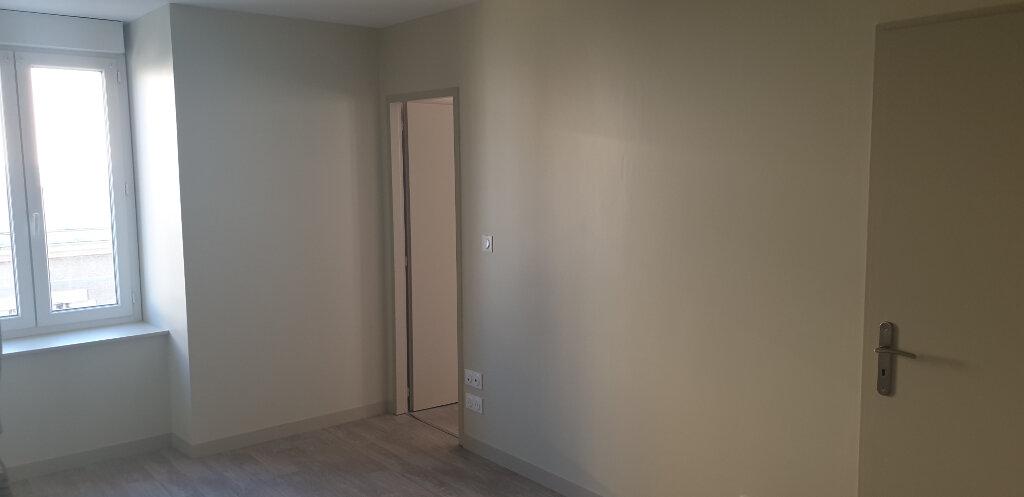 Appartement à louer 3 53m2 à Aixe-sur-Vienne vignette-5