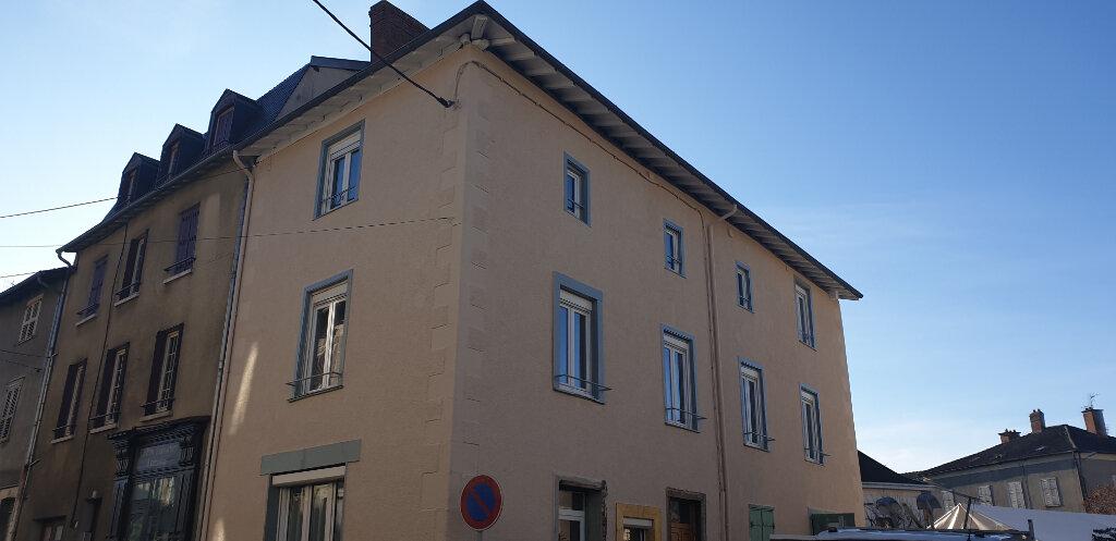 Appartement à louer 3 53m2 à Aixe-sur-Vienne vignette-6