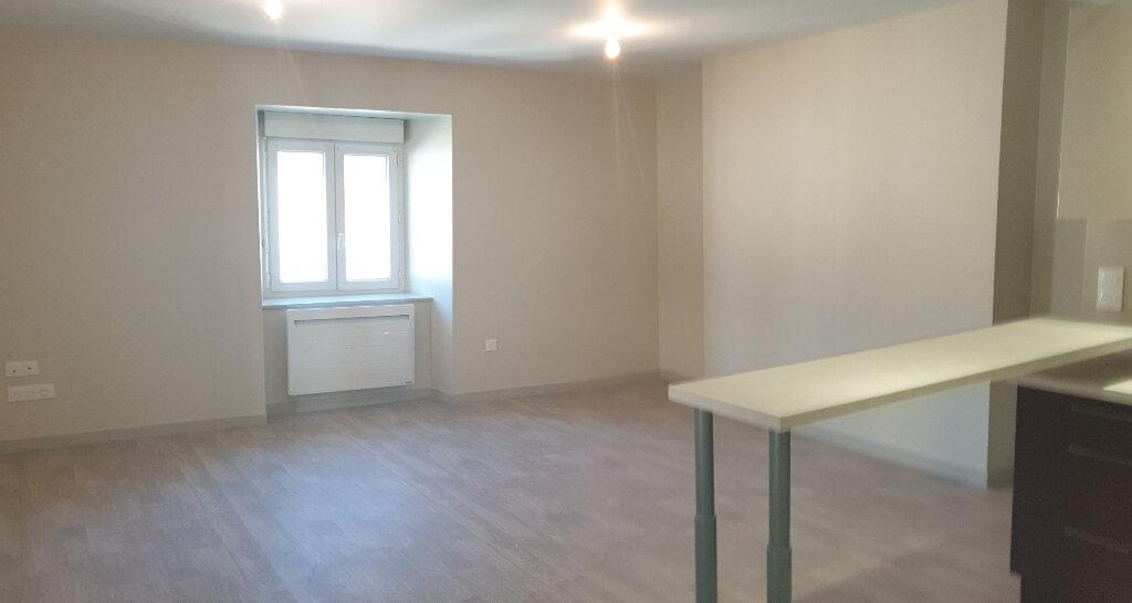 Appartement à louer 3 61m2 à Aixe-sur-Vienne vignette-3