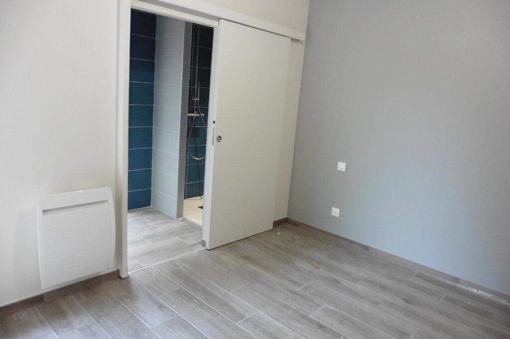 Maison à louer 4 100m2 à Limoges vignette-7