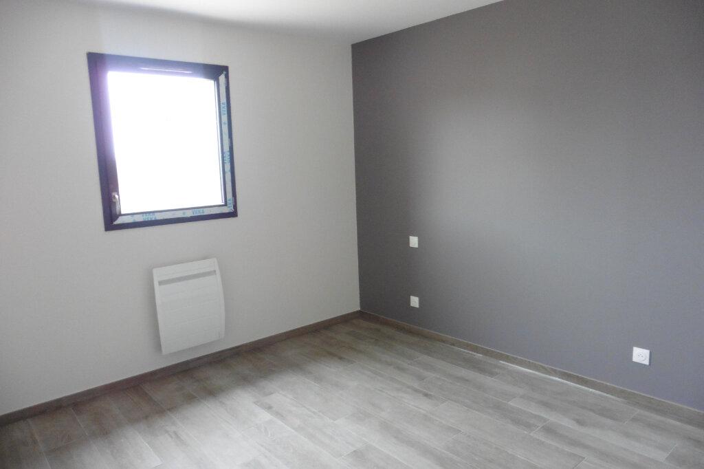 Maison à louer 4 100m2 à Limoges vignette-9