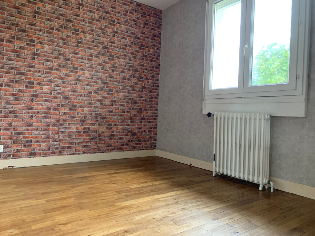 Maison à louer 4 67.64m2 à Limoges vignette-4