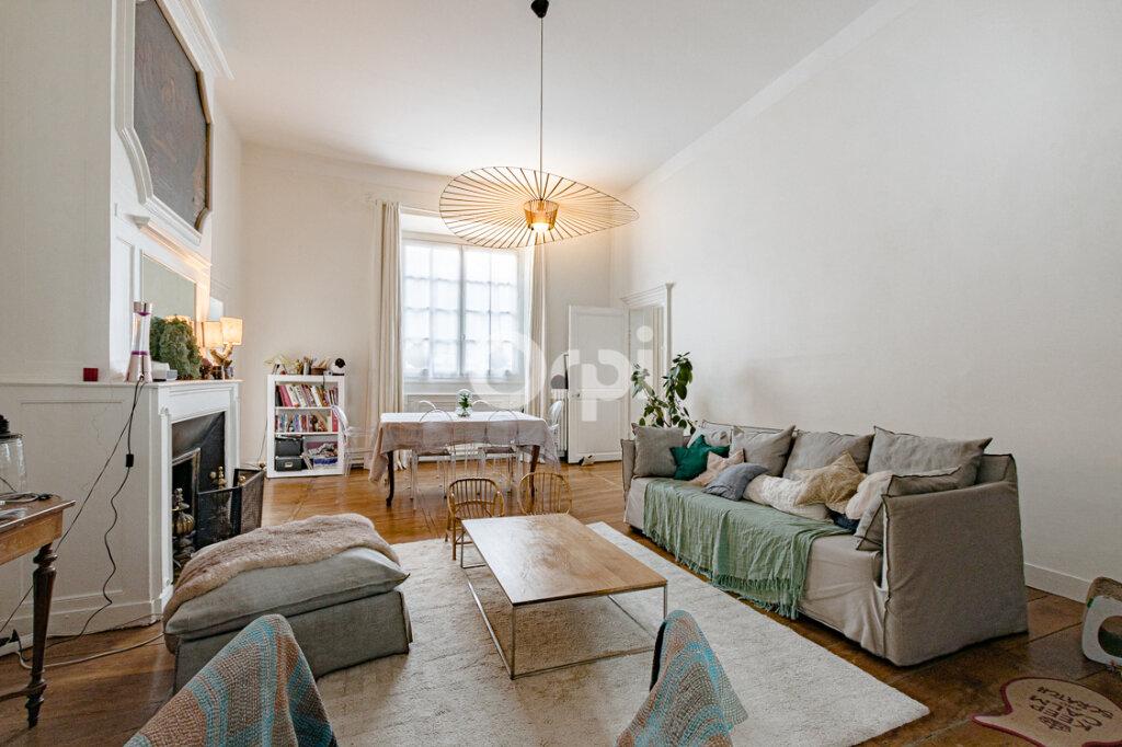 Appartement à vendre 6 180m2 à Limoges vignette-1