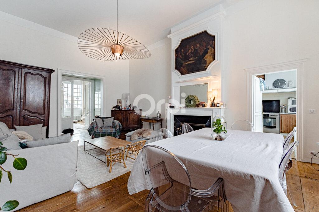 Appartement à vendre 6 180m2 à Limoges vignette-2