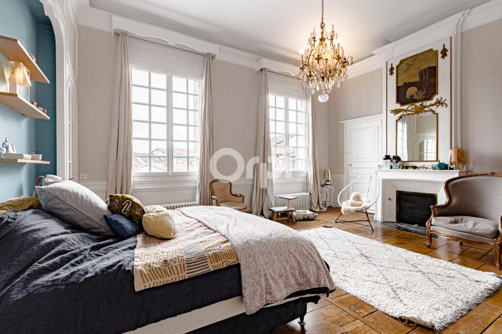 Appartement à vendre 6 180m2 à Limoges vignette-5