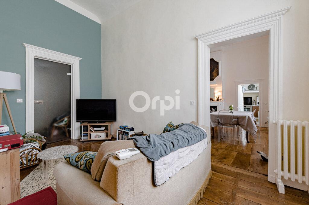 Appartement à vendre 6 180m2 à Limoges vignette-6