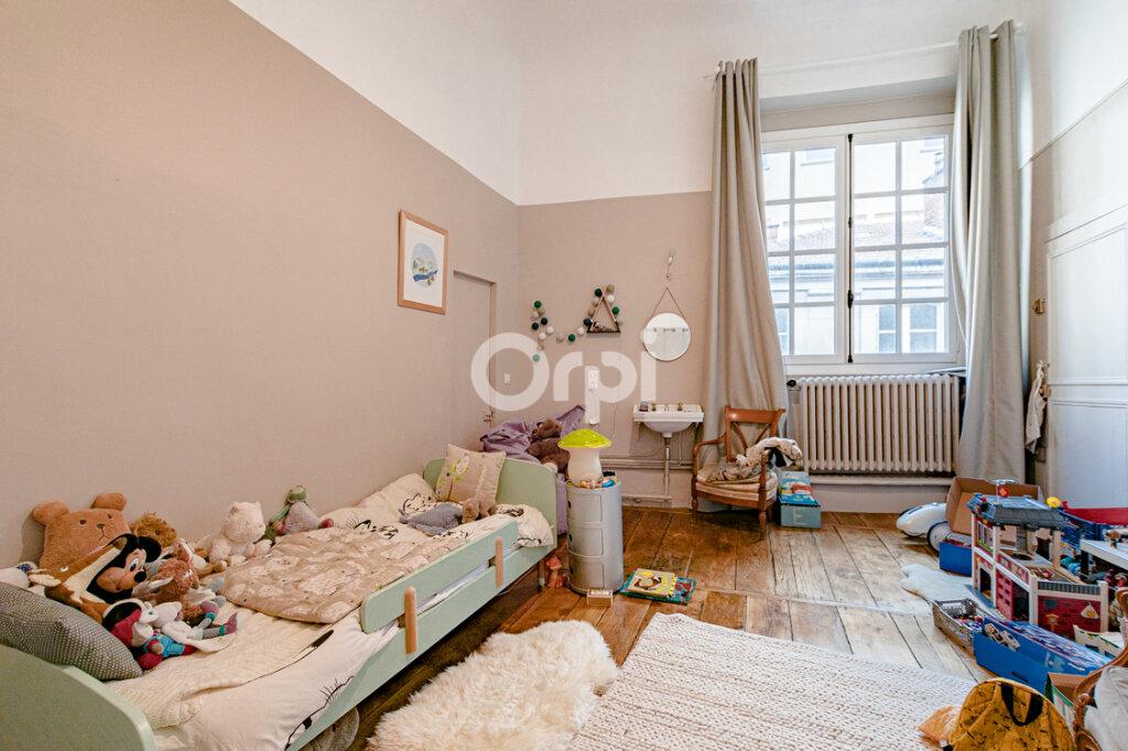 Appartement à vendre 6 180m2 à Limoges vignette-8