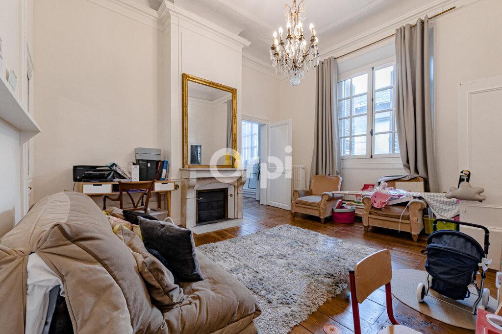 Appartement à vendre 6 180m2 à Limoges vignette-9