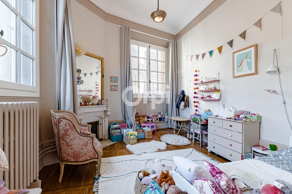 Appartement à vendre 6 180m2 à Limoges vignette-10