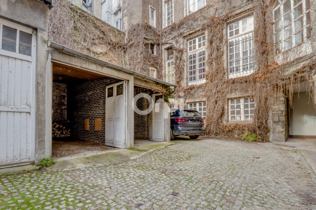 Appartement à vendre 6 180m2 à Limoges vignette-11