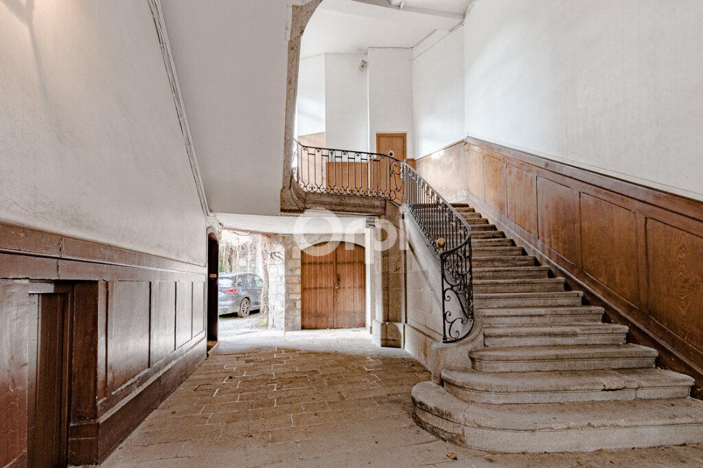 Appartement à vendre 6 180m2 à Limoges vignette-12