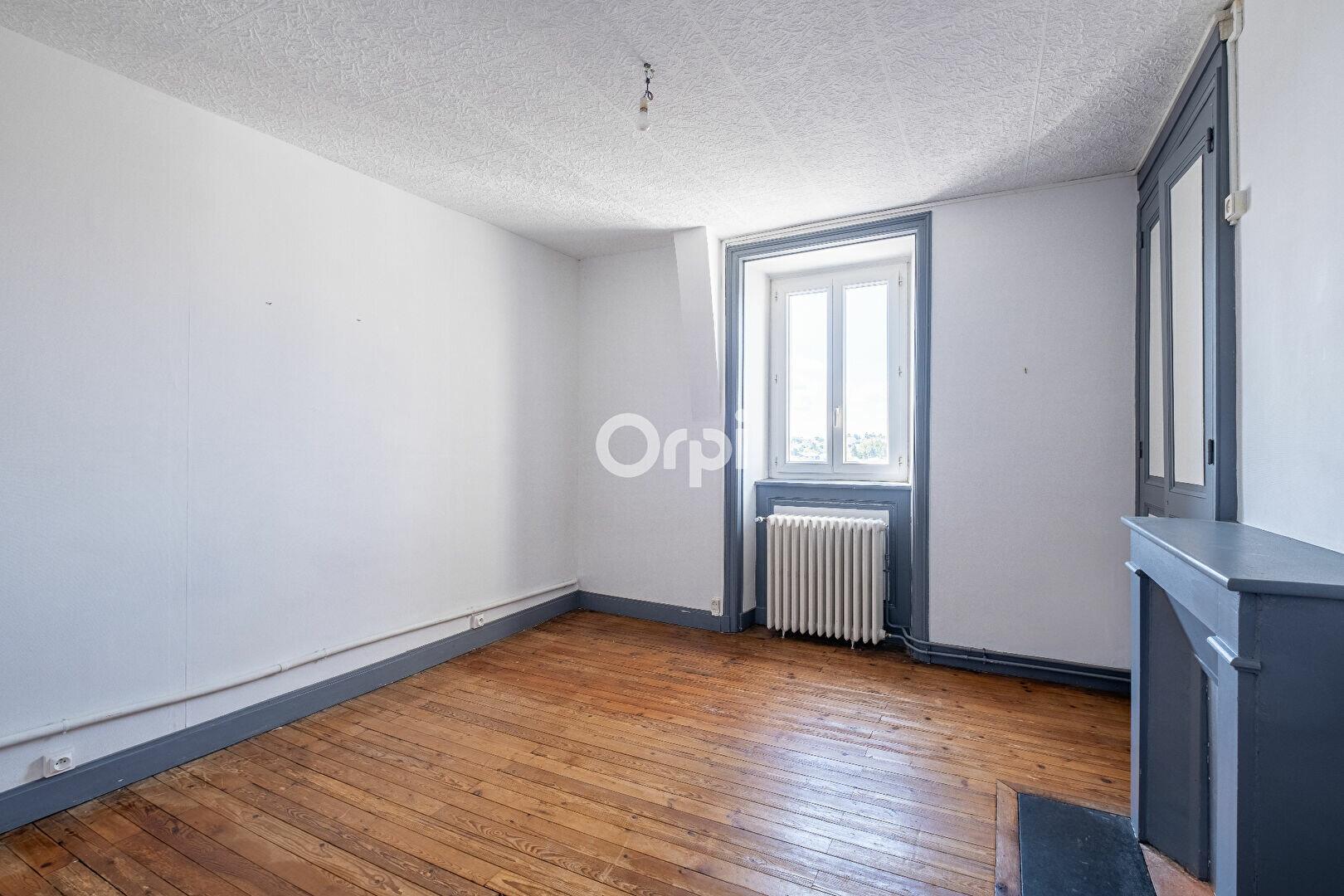 Appartement à louer 4 94.05m2 à Limoges vignette-3