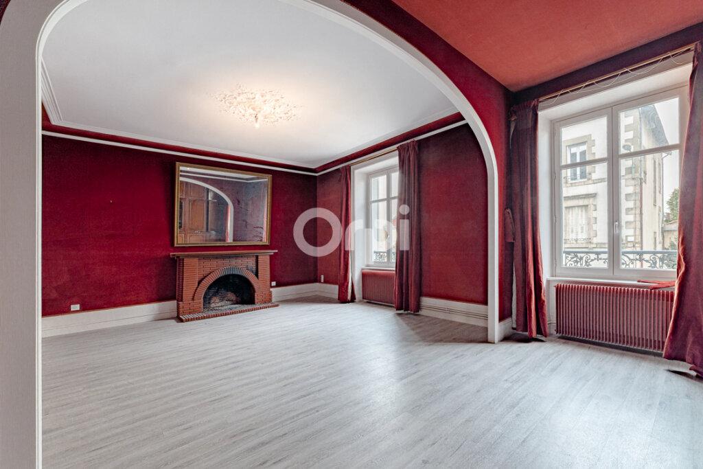 Appartement à louer 4 120m2 à Limoges vignette-1