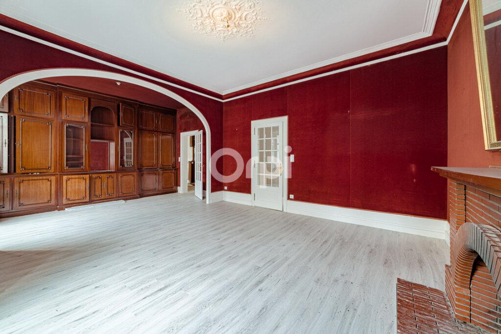 Appartement à louer 4 120m2 à Limoges vignette-2