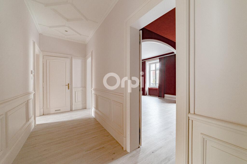 Appartement à louer 4 120m2 à Limoges vignette-7
