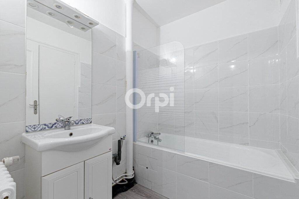 Appartement à vendre 3 61m2 à Limoges vignette-3
