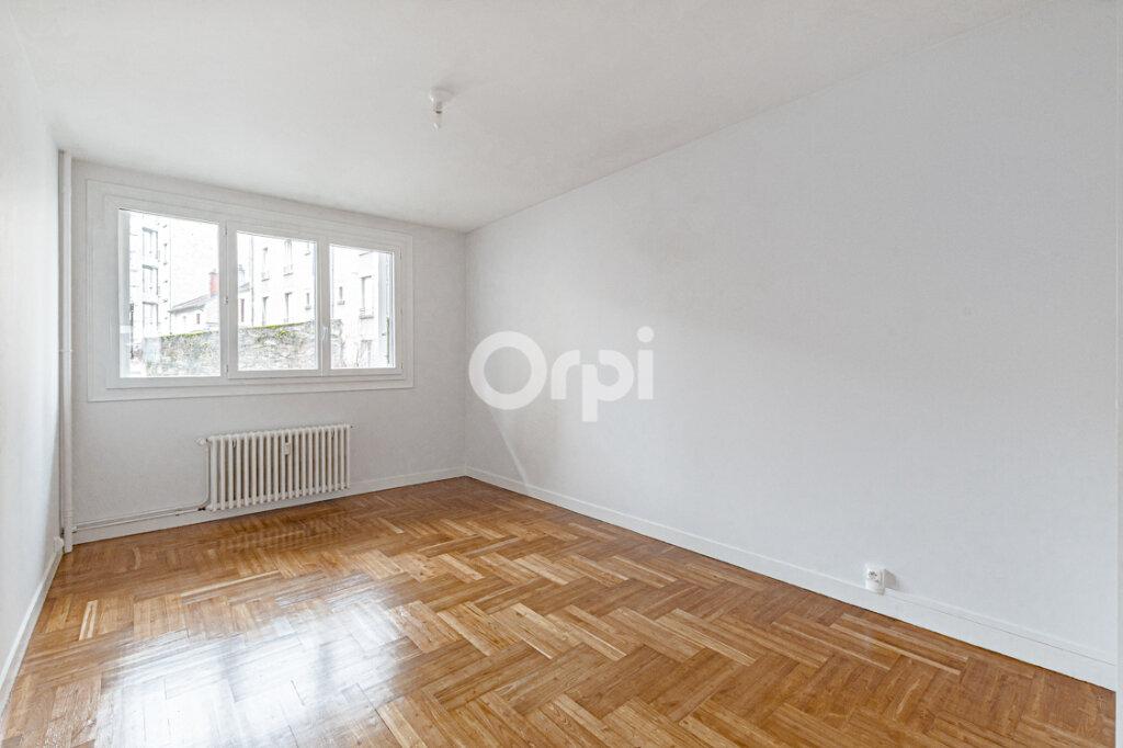 Appartement à vendre 3 61m2 à Limoges vignette-4