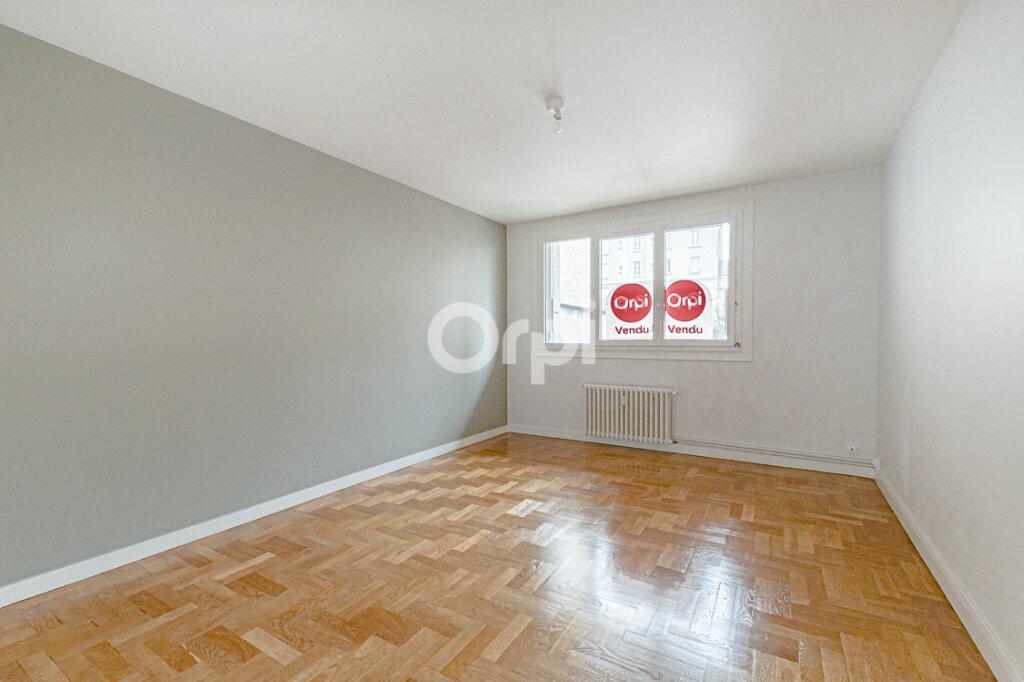 Appartement à vendre 3 61m2 à Limoges vignette-5