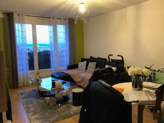 Appartement à vendre 3 56m2 à Limoges vignette-2