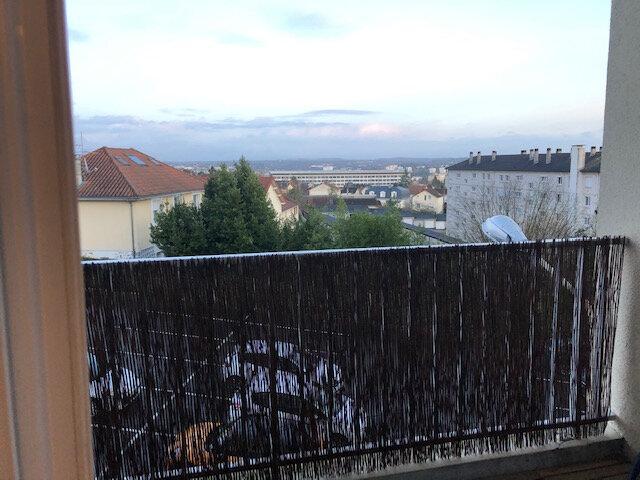 Appartement à vendre 3 56m2 à Limoges vignette-3