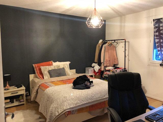 Appartement à vendre 3 56m2 à Limoges vignette-5