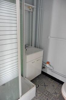 Appartement à louer 1 24.92m2 à Limoges vignette-6
