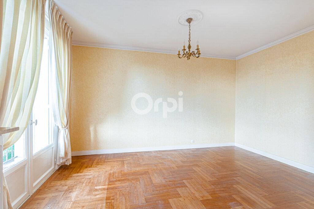 Appartement à vendre 4 70.52m2 à Limoges vignette-7