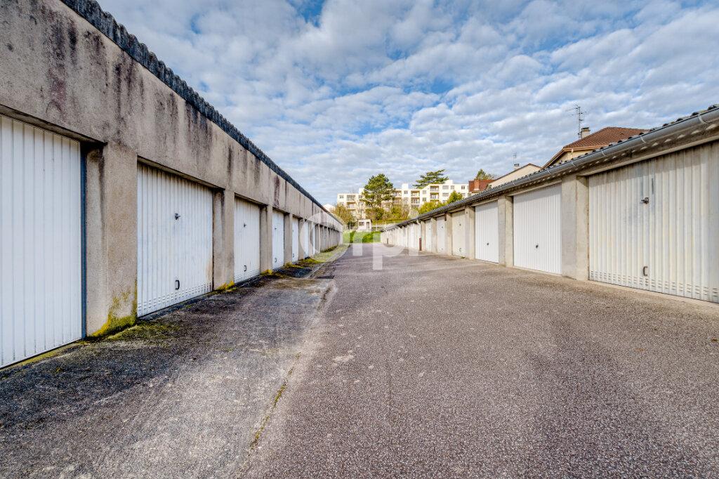 Appartement à vendre 4 70.52m2 à Limoges vignette-8