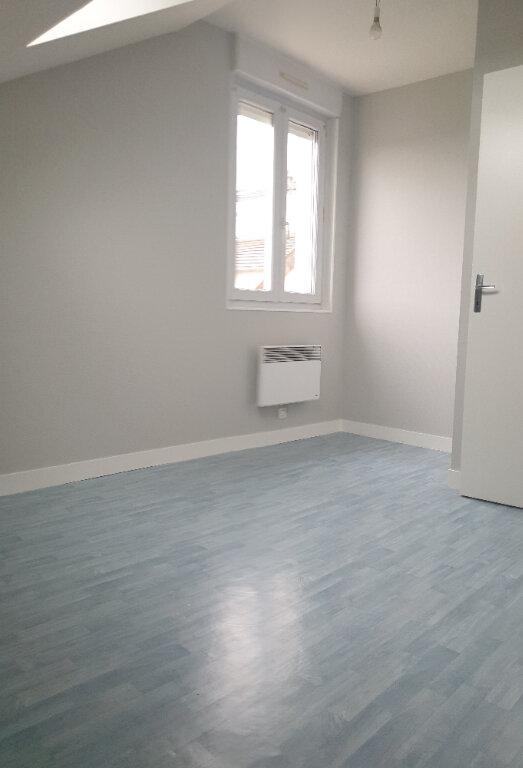 Maison à louer 3 60m2 à Limoges vignette-8