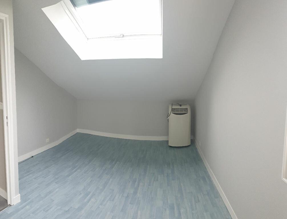 Maison à louer 3 60m2 à Limoges vignette-9