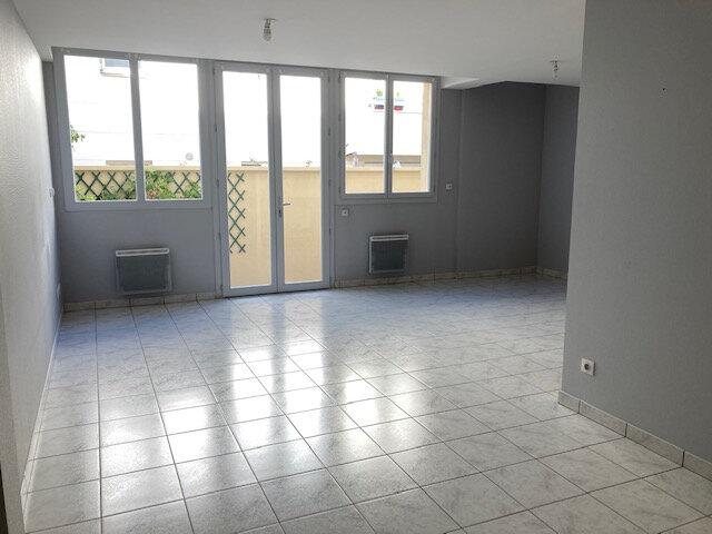 Appartement à vendre 2 64.3m2 à Limoges vignette-4