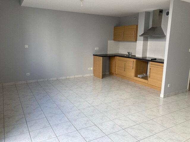 Appartement à vendre 2 64.3m2 à Limoges vignette-7
