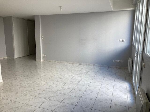 Appartement à vendre 2 64.3m2 à Limoges vignette-8