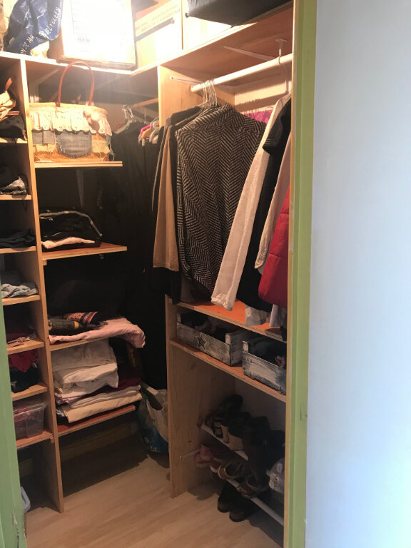 Appartement à louer 3 62.53m2 à Limoges vignette-5