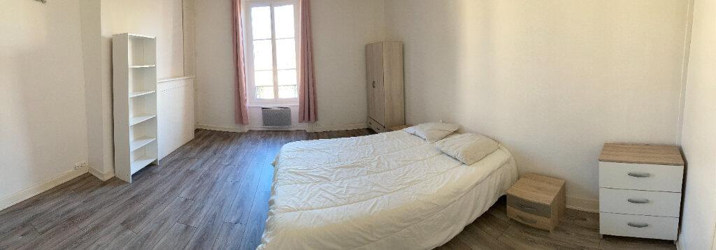 Appartement à louer 3 83.47m2 à Limoges vignette-5