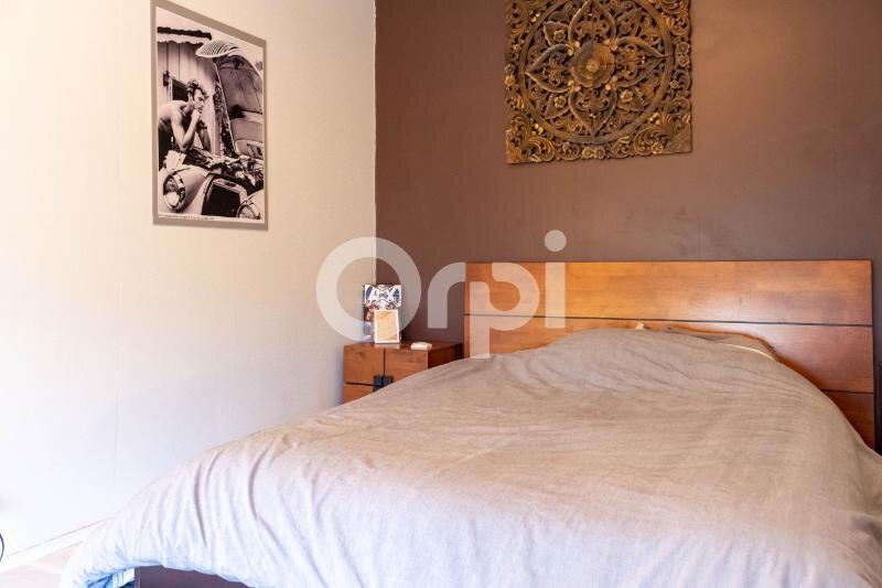 Appartement à vendre 5 94.11m2 à Limoges vignette-5