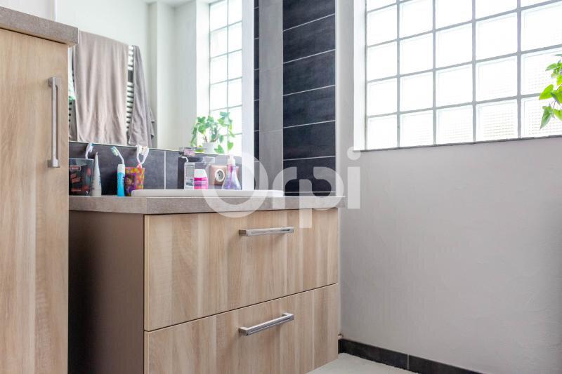Appartement à vendre 5 94.11m2 à Limoges vignette-8
