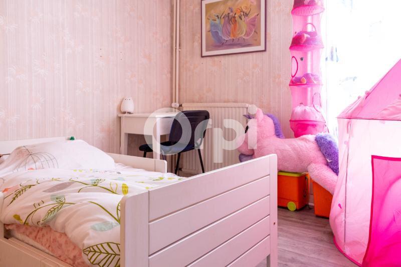 Appartement à vendre 5 94.11m2 à Limoges vignette-9