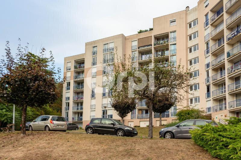 Appartement à vendre 5 94.11m2 à Limoges vignette-10