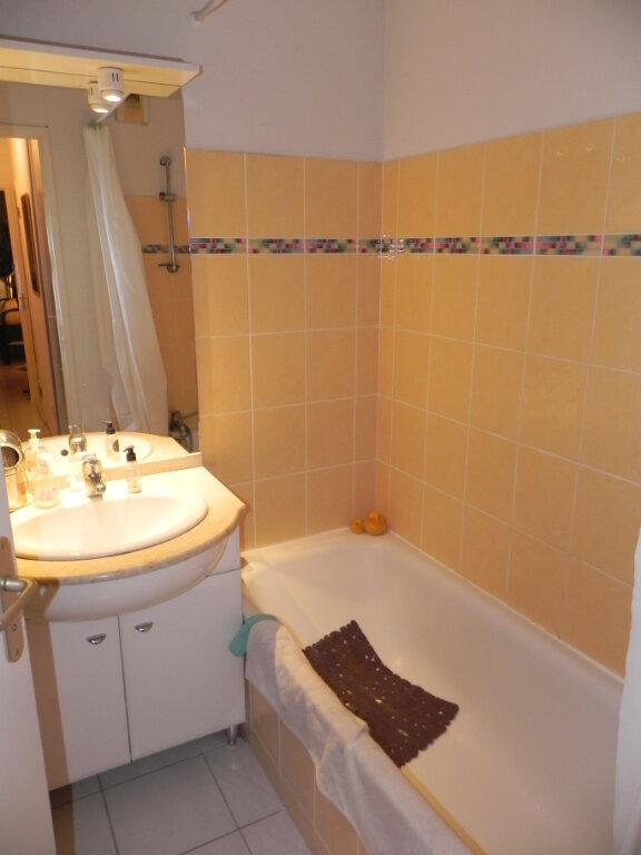 Appartement à vendre 2 44.93m2 à Carpentras vignette-5