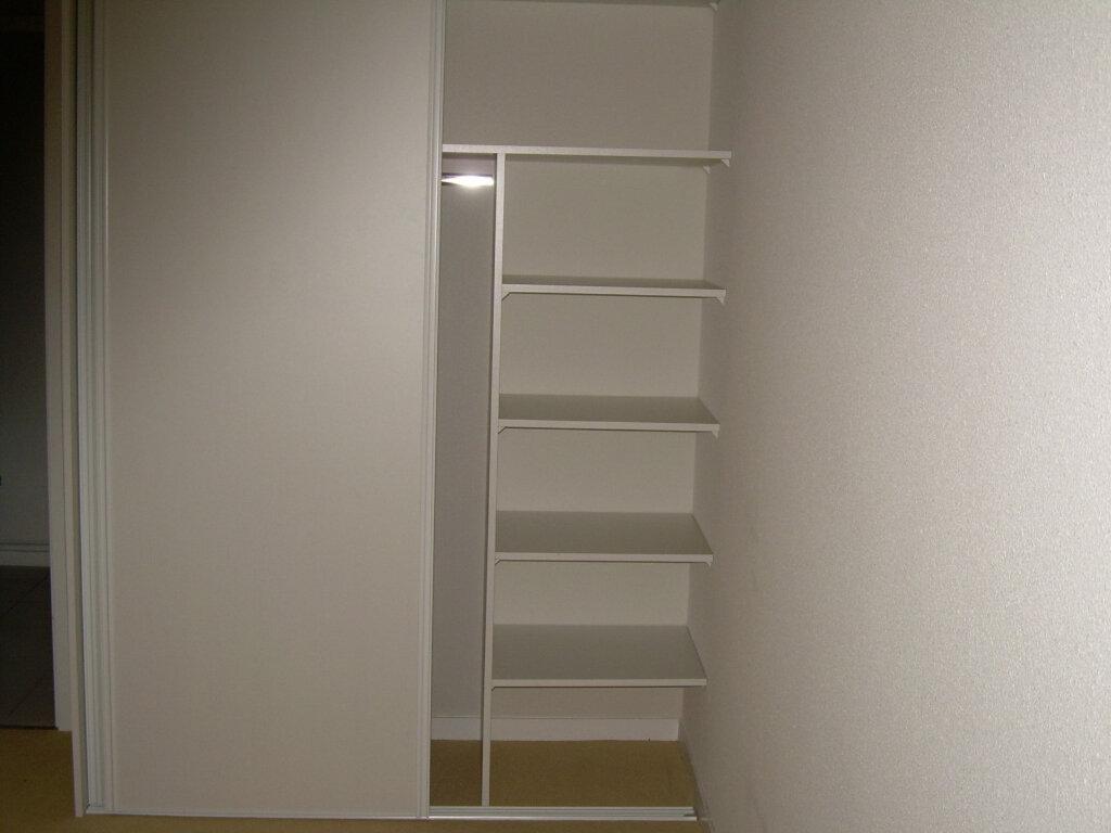 Appartement à louer 3 62.76m2 à Soustons vignette-8
