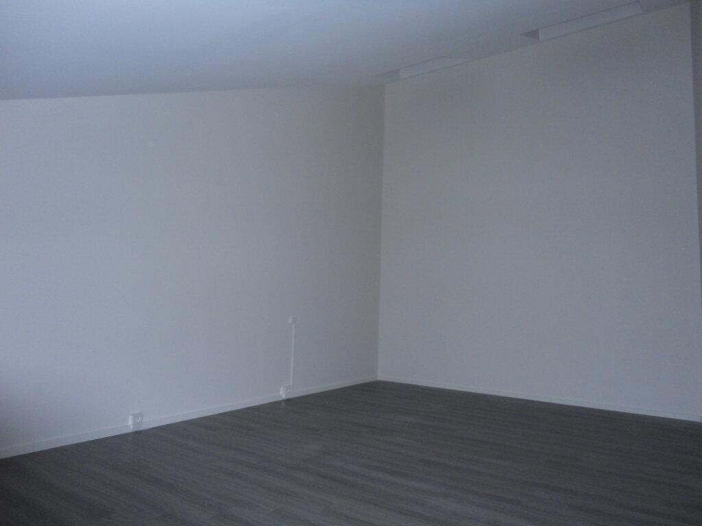 Appartement à louer 2 64.77m2 à Soustons vignette-3