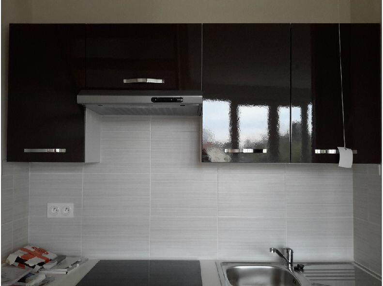 Appartement à louer 2 48.21m2 à Soustons vignette-3