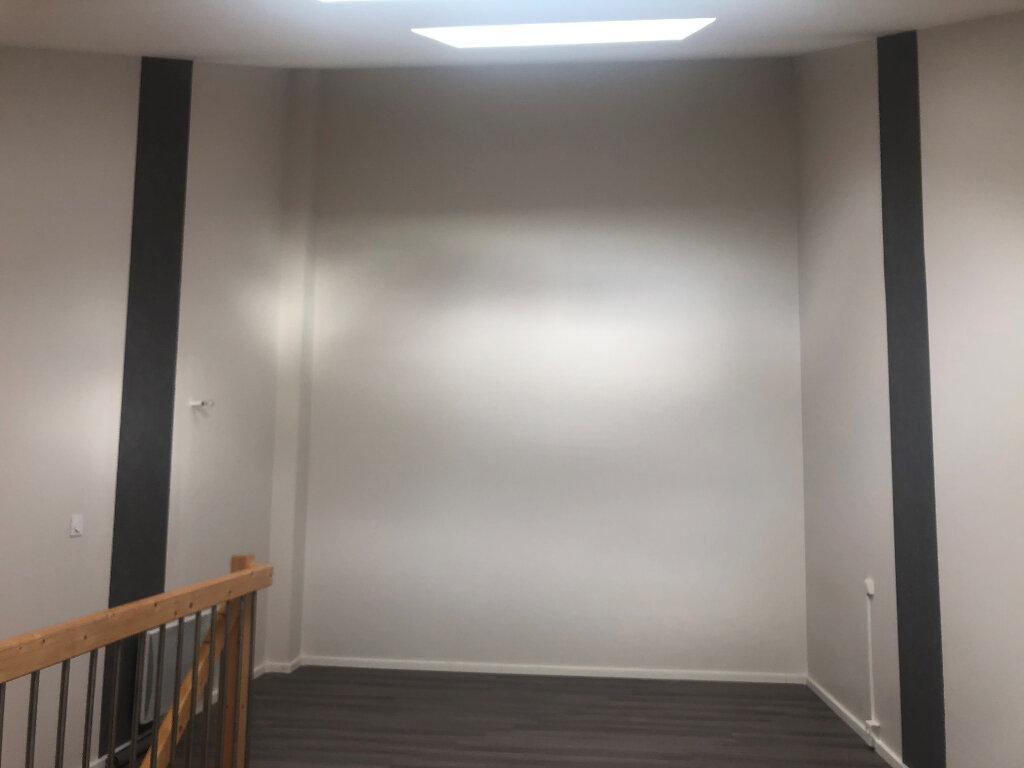 Appartement à louer 2 48.21m2 à Soustons vignette-4