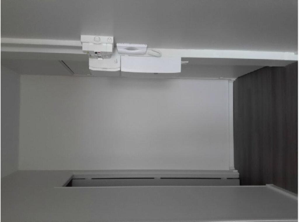 Appartement à louer 2 48.21m2 à Soustons vignette-6