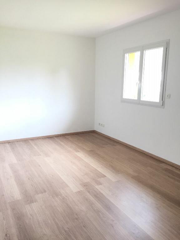 Maison à louer 5 133m2 à Soustons vignette-6