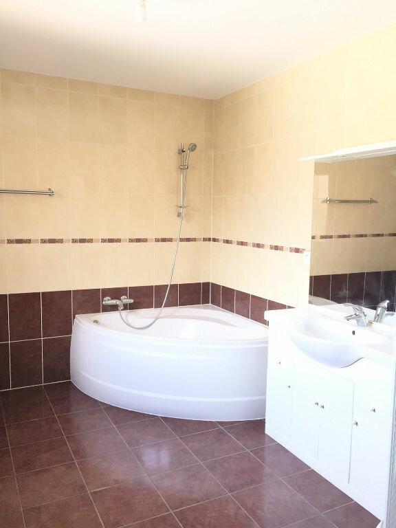 Maison à louer 5 133m2 à Soustons vignette-7